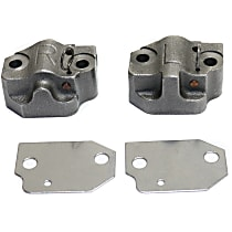 Timing Chain Tensioner - Direct Fit, Set of 2