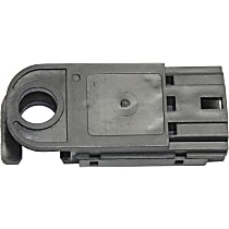 Replacement REPF506605 Brake Light Switch - Direct Fit, Sold individually