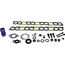 Replacement REPF541802 EGR Cooler Gasket