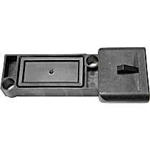 Replacement REPF542701 Ignition Module - Direct Fit, Sold individually