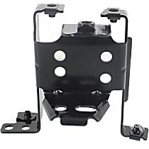 Bumper Bracket - Front, Driver Side, Inner