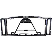 Radiator Support - Assembly, 6.0 Liter Engine