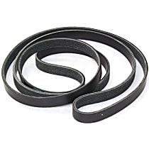Drive Belt - Serpentine belt