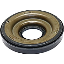 Replacement REPG382701 Automatic Transmission Piston - Direct Fit