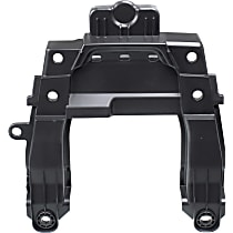 Replacement Grille Bracket - REPH072707 - Primed, Direct Fit