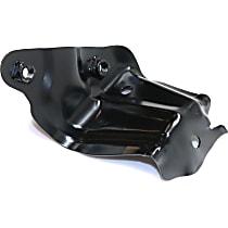 Fender Support - Front, Passenger Side,, Direct Fit