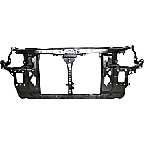 Radiator Support - Hatchback