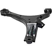 Control Arm - Front, Driver Side, Lower, Sold individually