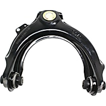 Control Arm - Front, Driver Side, Upper