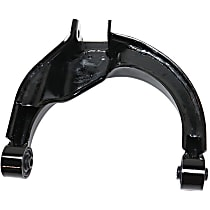 Control Arm Rear Upper Driver Side For FWD Models
