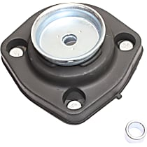 Shock and Strut Mount - Rear, Passenger Side, Sold individually
