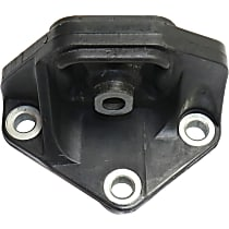 Transmission Mount - Front, Upper