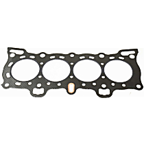 Replacement REPH312714 Cylinder Head Gasket - Direct Fit, Sold individually
