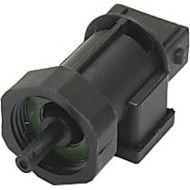 Speedometer Impulse/Vehicle speed sensor - Sold individually