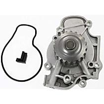 Water Pump - 2.2 Liter Engine