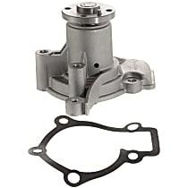 Water Pump - 2.0 Liter Engine