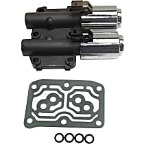 Automatic Transmission Solenoid