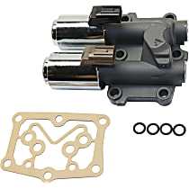 Automatic Transmission Solenoid - Direct Fit, Sold Individually