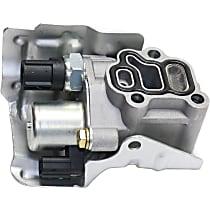 Variable Timing Solenoid - 4 Cylinder 2.4 Liter Engine, For Rocker Arms