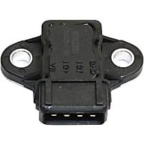 Replacement REPH383001 Ignition Failure Sensor
