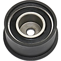 Replacement REPI315402 Timing Belt Idler Pulley - Direct Fit, Sold individually