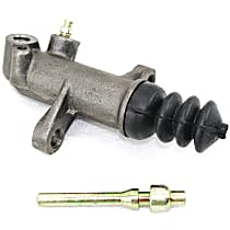 Replacement REPI319201 Clutch Slave Cylinder - Direct Fit, Sold individually