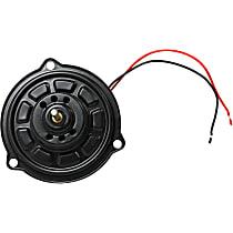 Blower Motor (w/o Wheel)
