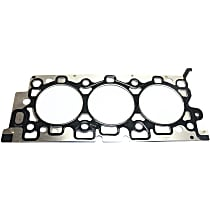Replacement REPJ312705 Cylinder Head Gasket - Direct Fit, Sold individually