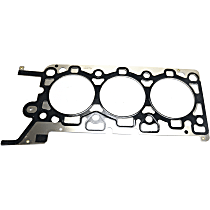 Replacement REPJ312706 Cylinder Head Gasket - Direct Fit, Sold individually