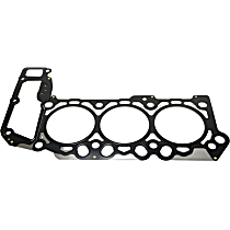 Replacement REPJ312707 Cylinder Head Gasket - Direct Fit, Sold individually