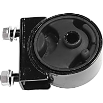 Motor Mount - Front or Rear