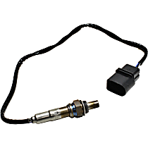 Fits 2001-2009 Kia Spectra Oxygen Sensor Bosch 36173QT 2003 2004 2002 2007 2006