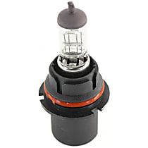 Headlight Bulb - Driver or Passenger Side, HB5 Bulb Type