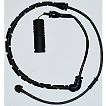 Replacement REPL271802 Brake Pad Sensor - Direct Fit Sold individually