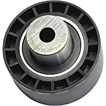 Replacement REPL315402 Timing Belt Idler Pulley - Direct Fit, Sold individually