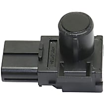 Replacement REPL541302 Parking Assist Sensor - Direct Fit, Sold individually