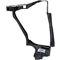 Headlight Bracket - Passenger Side