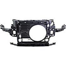 Radiator Support - Assembly, S Model