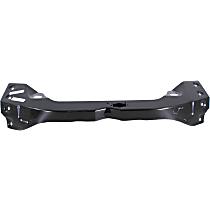 Radiator Support - Upper Tie Bar