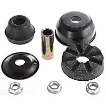 Replacement REPM286501 Strut Mount Bushing - Direct Fit, Kit