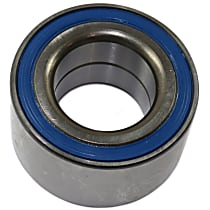 Front Wheel Bearing Driver or Passenger Side For FWD Modles