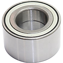 Front or Rear Wheel Bearing Assembly Driver or Passenger Side