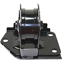 Replacement Motor Mount