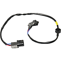 Replacement Crankshaft Position Sensor