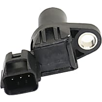 Input Transmission Input - Sold individually
