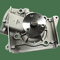 Water Pump - 1.6 Liter Engine