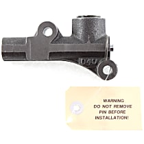 Replacement REPM313802 Hydraulic Timing Belt Actuator - Direct Fit