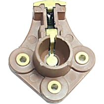 Replacement REPM314113 Distributor Rotor - Direct Fit, Sold individually