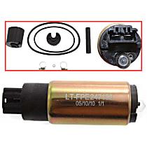 Ford F53 Fuel Pump | CarParts.com