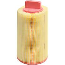 REPM317101 Air Filter